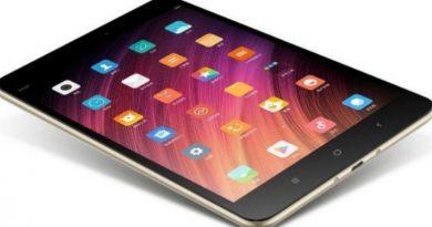 איך זה Xiaomi Mi Pad 3? מקצה שיפורים לדור הקודם המוצלח מאוד