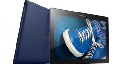 איך זה Lenovo TAB2 A10-30? שוק כניסה עם תמורה סבירה