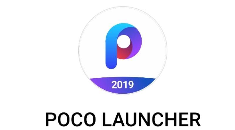 לשימוש תפעולי: POCO Launcher 2.0 – המשגר קל המשקל של שאומי שזמין כבר לכולם